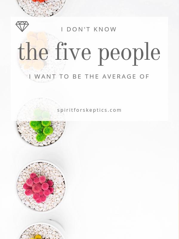 five people - portrait (1)